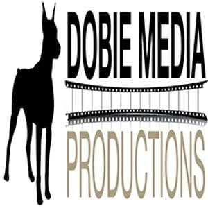 Profile picture for Dobie Media Productions