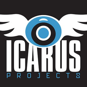 Profile picture for Icarus Projects