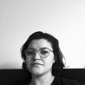 Profile picture for Erianne Farias