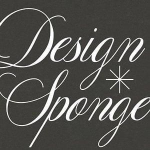 Profile picture for Design*Sponge