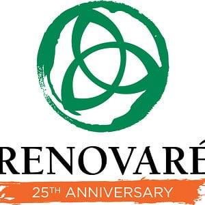 Profile picture for Renovare
