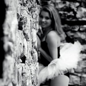 Profile picture for Brooke Miller