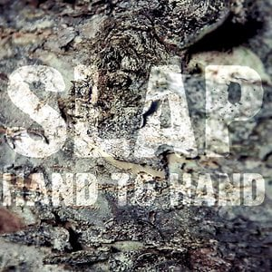 Profile picture for Slap - Hand To Hand