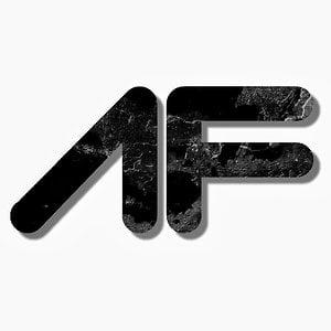 Profile picture for AutoFocus