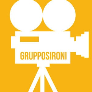 Profile picture for grupposironi - Giorgio Sironi