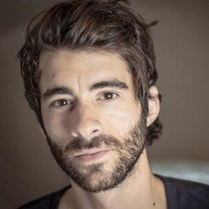 Profile picture for Vincent Amar