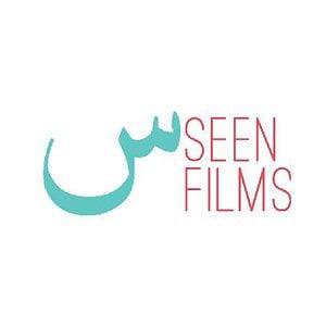 Profile picture for Seen Films