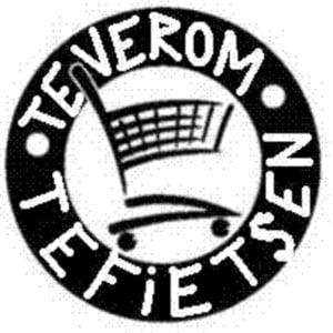 Profile picture for Teveromtefietsen