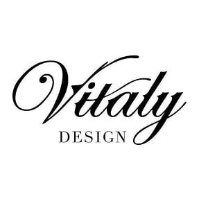 Profile picture for Vitaly
