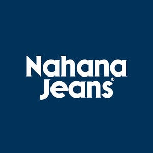 Profile picture for Nahana Jeans®
