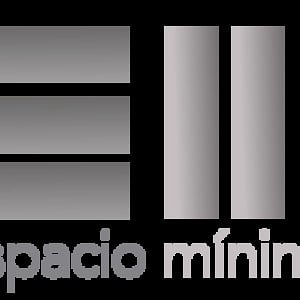 Profile picture for Espacio Minimo.tv