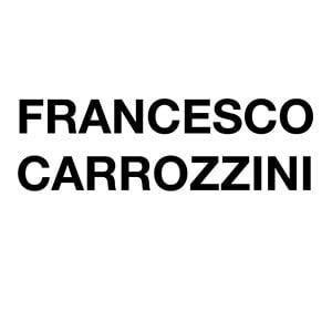 Profile picture for Francesco Carrozzini
