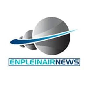 Profile picture for ENPLEINAIR NEWS