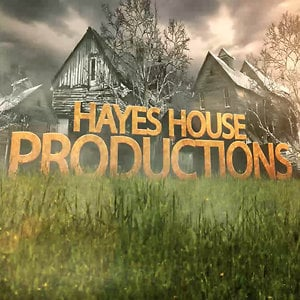 Profile picture for Hayes House Productions