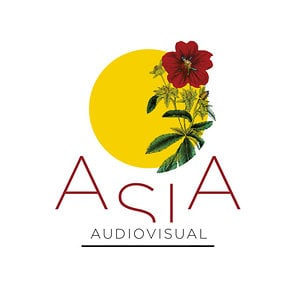 Profile picture for Asia Audiovisual