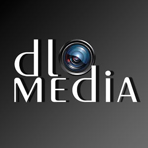 Profile picture for dl media