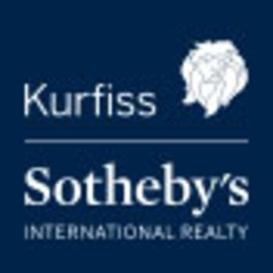 Profile picture for Kurfiss Sotheby's