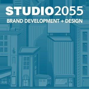 Profile picture for Studio 2055