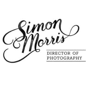 Profile picture for Simon Morris