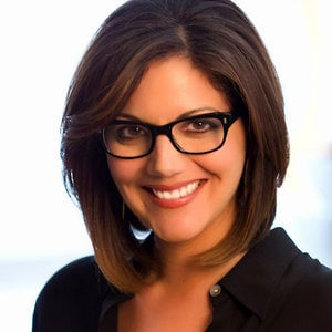 Profile picture for Marinella Len