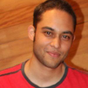 Profile picture for Galeno Lima