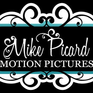Profile picture for Mike Picard