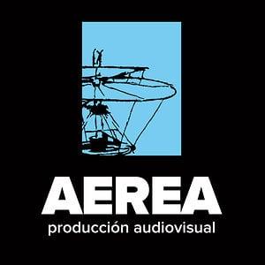 Profile picture for AEREA.MX