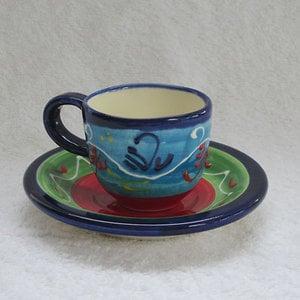 Profile picture for Terracotta Tableware