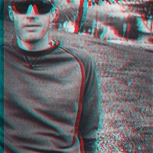 Profile picture for mat stevens