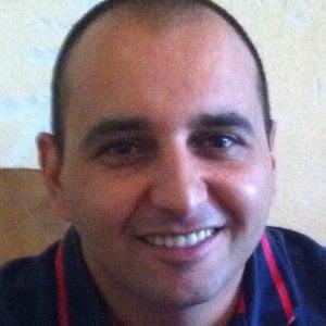 Profile picture for Seo Jordi