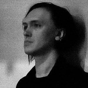 Profile picture for Patrick K.-H.