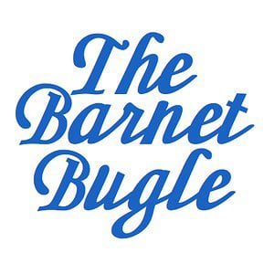 Profile picture for The Barnet Bugle