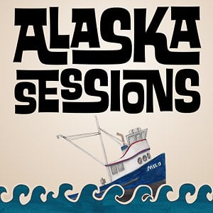 Profile picture for Alaska Sessions