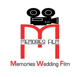 Profile picture for Memories Wedding Film