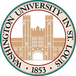 Profile picture for Washington University in STL