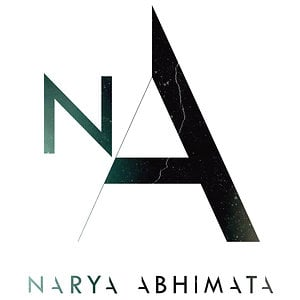 Profile picture for Narya Abhimata