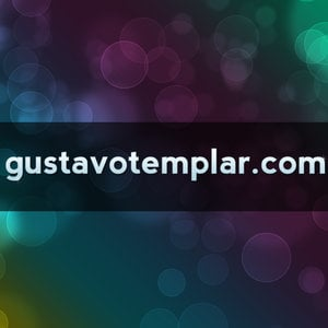 Profile picture for Gustavo Templar