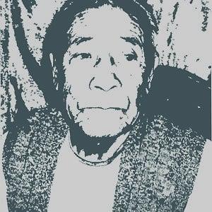 Profile picture for oscar navarro serrano
