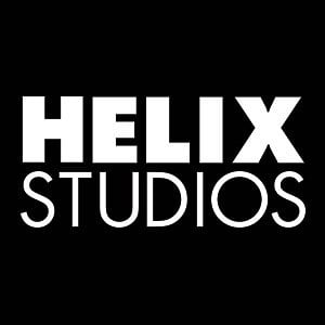 Profile picture for Helix Studios