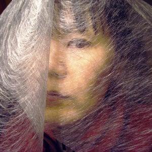 Profile picture for Reiko Imoto