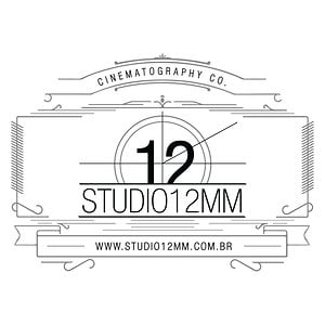 Profile picture for studio12mm
