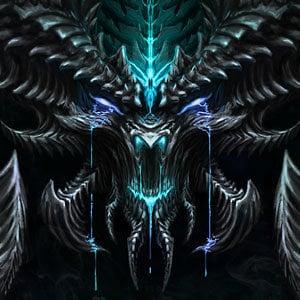 Profile picture for Enkeria