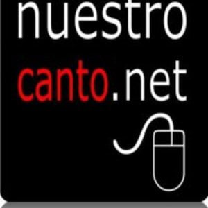 Profile picture for Nuestro Canto