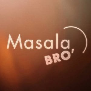 Profile picture for Masala Bro'