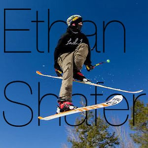 Profile picture for Ethan Shafer