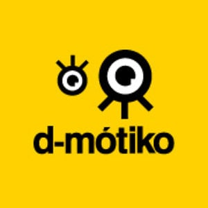 Profile picture for d-motiko
