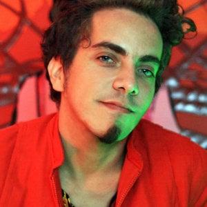 Profile picture for Felipe Santander