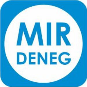 Profile picture for MirDeneg.ru