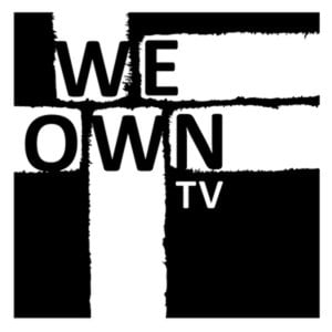 Profile picture for WeOwnTV