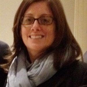 Profile picture for Katy Hanlon